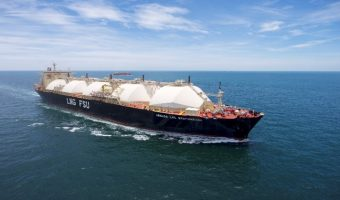 2-3-lng-carrier