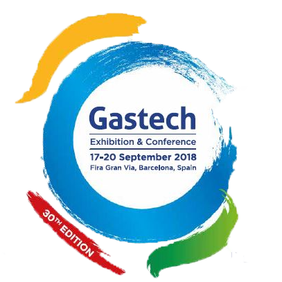 gastech-2018-value-chain
