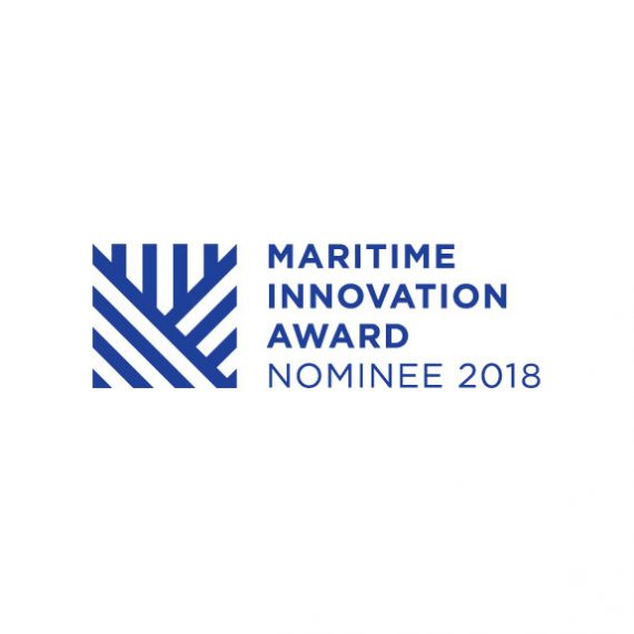 mag_innovationaward_n2018