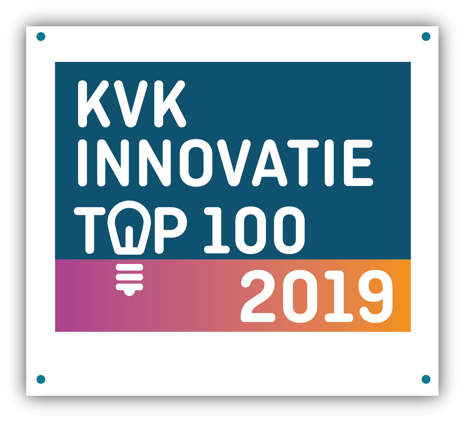 logo_kvk_innovatie_top_100_tcm109-478246